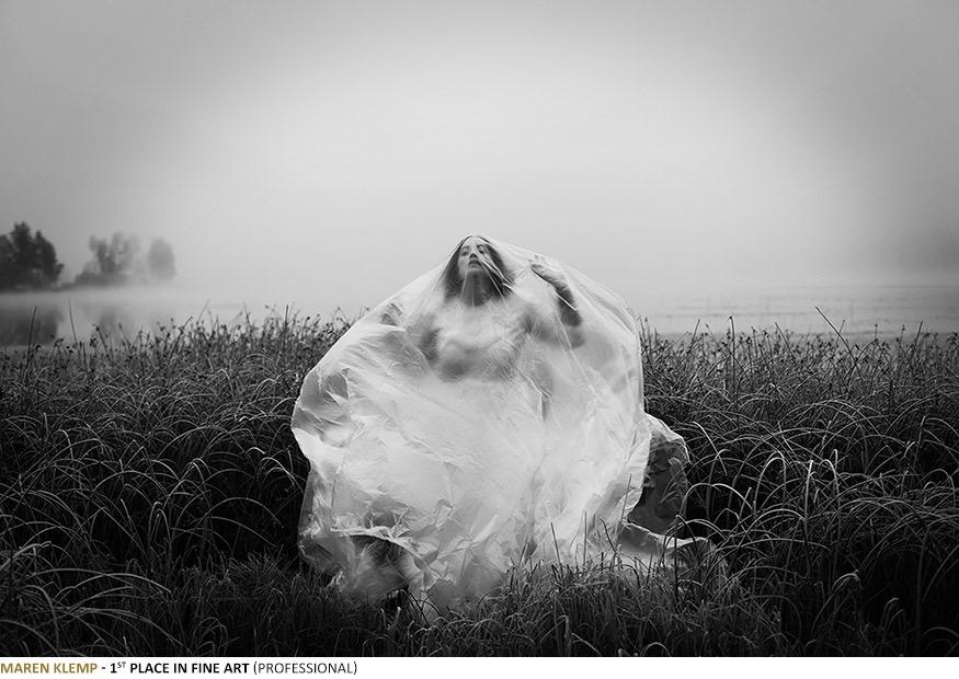 Enlightone: Fine Art Photography Awards