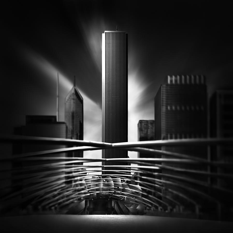 Architecture Photography Awards fapa - fine art photography awards - first fine art photography
