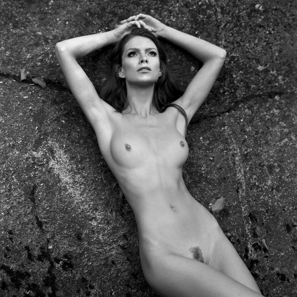 loving independent honest Priya rai nude was have known