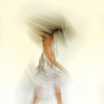 Impressionistic Photography